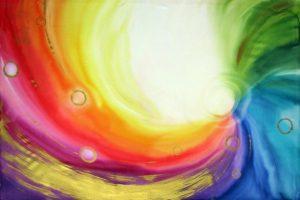 wirkung von farben menschliche emotionen anwendung im raum, farbsymbolik - was die farben symbolisch bedeuten, Design ideen